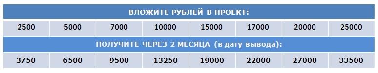 1000900_original
